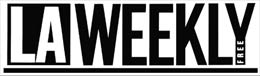 LA Weekly Review